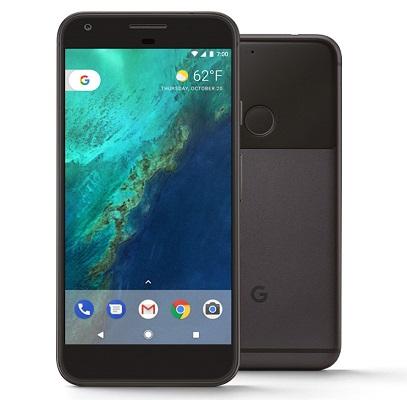 Google-Pixel- XL-oskarservice