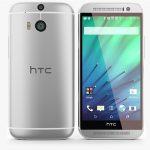 HTC-M8-oskarservice