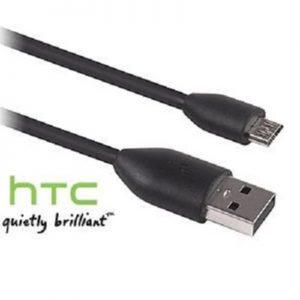 HTC-ONE-laddkontakt-oskarservice