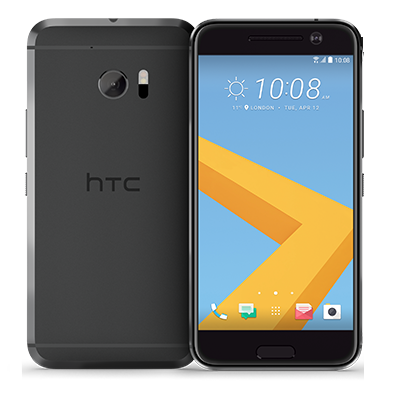 HTC-One-10-oskarservice
