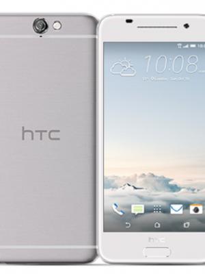 HTC-One-A9S-oskarservice