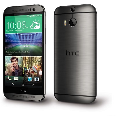HTC-One-M8s-oskarservice