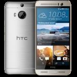 HTC-One- M9+-oskarservice