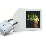 HTC-One-oskarservice-oskarservice