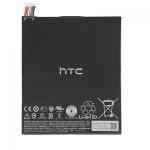 HTC-battriet- oskarservice