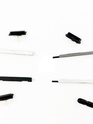 HTC- sidknappar-oskarservice