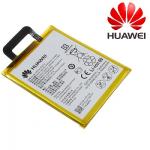 Huawei- Honor - Batteri