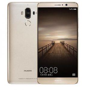 Huawei-Mate-9-Dual-Sim-Active-oskarservice