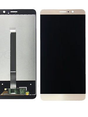 Huawei-Mate-9-lcd-oskarservice