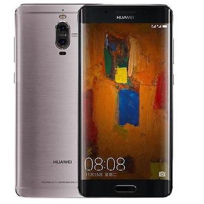 Huawei-Mate-9-oskarservice