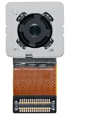 KAMERA-HTC-OSKARSERVICE