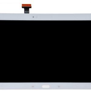 LCD-galaxy-tab-Oskarservice