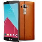 LG-G4_OSKARSERVICE