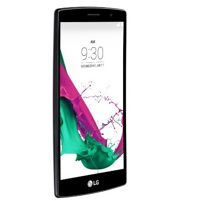 LG-G4s_OSKARSERVICE