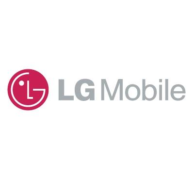 LG-Oskaservice