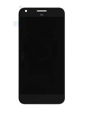 Pixel- skärmbyte-oskarservice