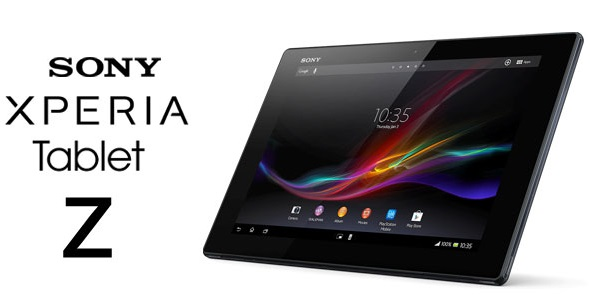 sony-xperia-tablet-z-oskarservice