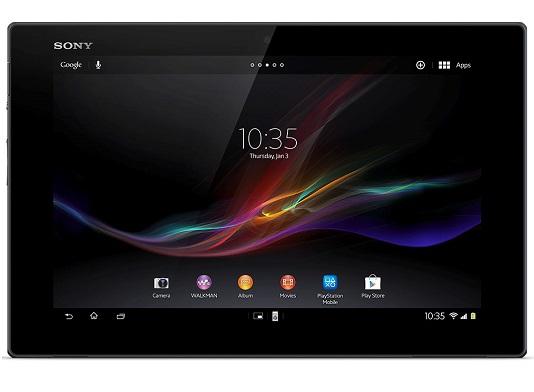 xperia-z-tablet-oskarservice