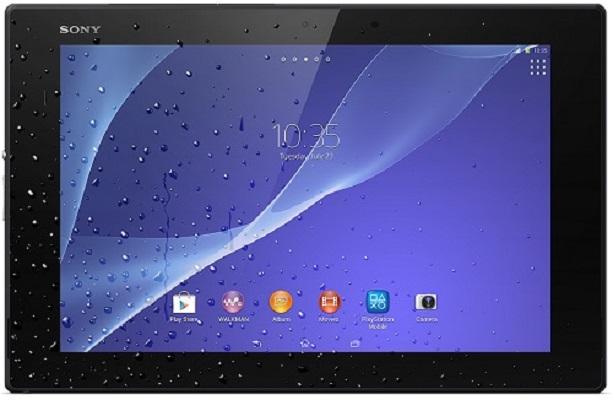 xperia-z2-tablet-oskarservice