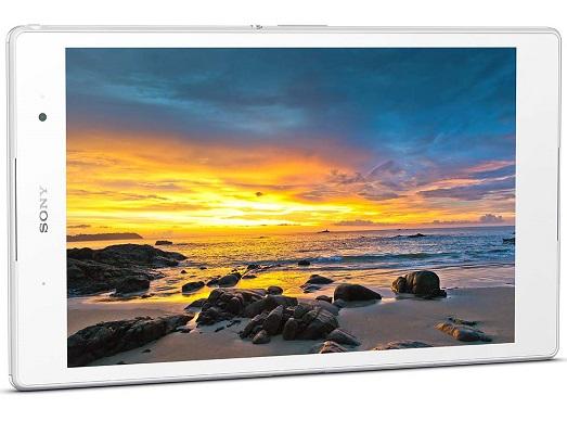 xperia-z3-tablet-oskarservice