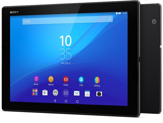 xperia-z4-tablet-oskarservice
