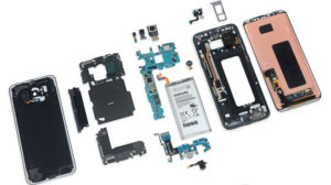 Samsung-Galaxy-S8/S8+