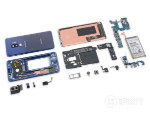 Samsung-Galaxy-S9/S9+