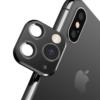 iPhone byte av Kameralins (Linsskydd)