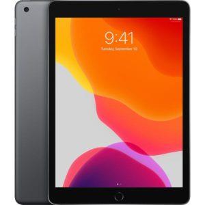 iPad 7 10.2″-Glasbyte