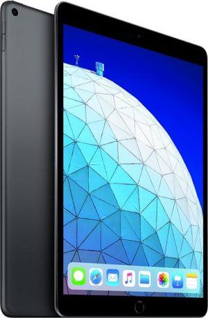 iPad Air 3-Glasbyte
