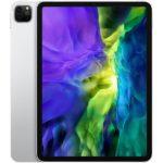 laga-iPad Pro 11