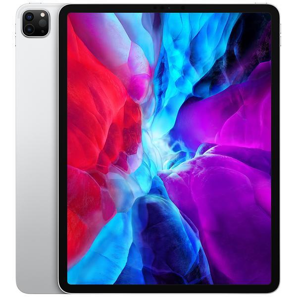 laga-iPad Pro 12